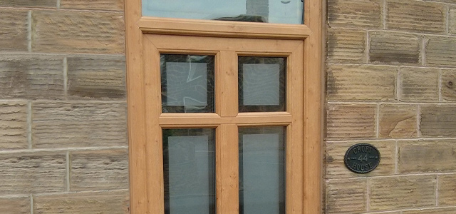 Ultimate Collection, Bespoke Doors, Suffolk
