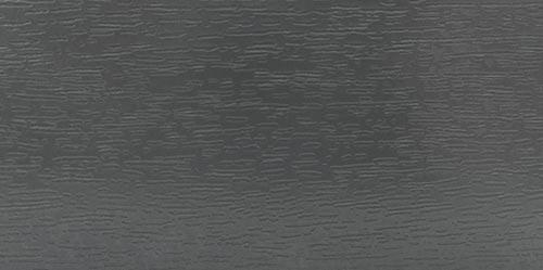 7015 Grey