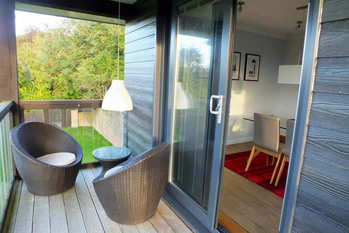 Sliding Patio Doors - Sudbury, Suffolk